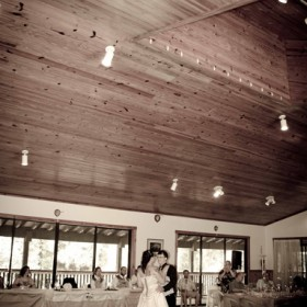RRC-Weddings--7