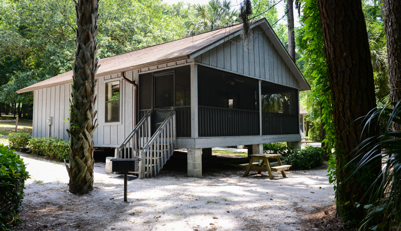 Superbe Our Cabin Rentals Include: ...